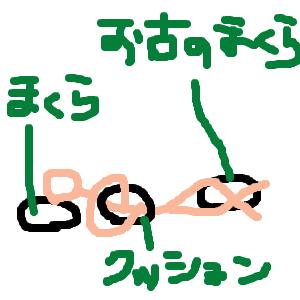 Cocolog_oekaki_2014_10_18_13_25